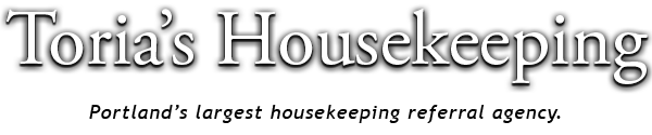 torias-housekeeping-black-600x125.png
