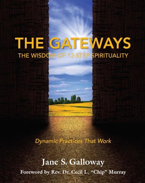 UPDATED Gateways-Cover Final.jpg