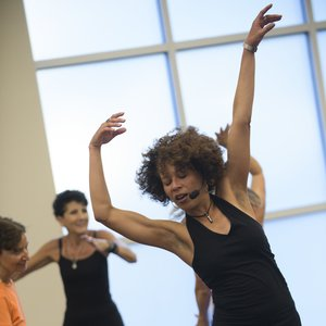 conscious dance lab photo 1.jpg