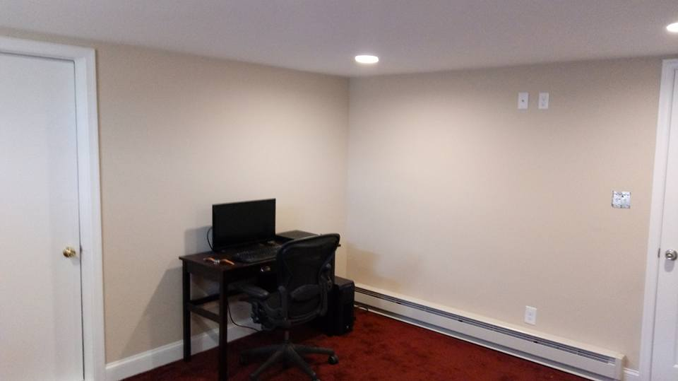 New basement 3.jpg