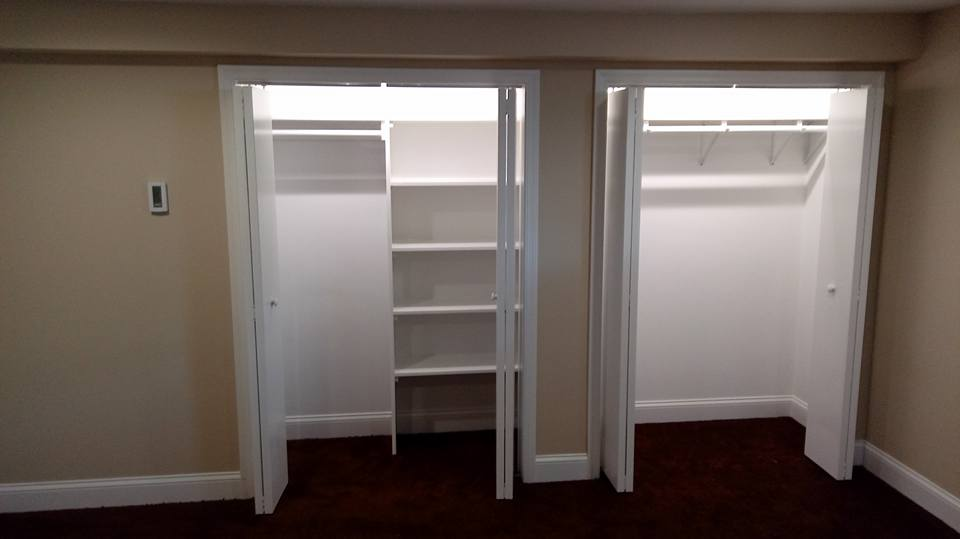 New basement closet interior 2.jpg