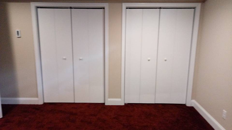 New basement closets.jpg