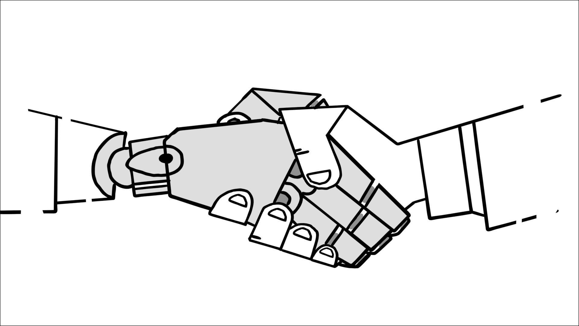Cognizant_Storyboards_001-1-08.jpg