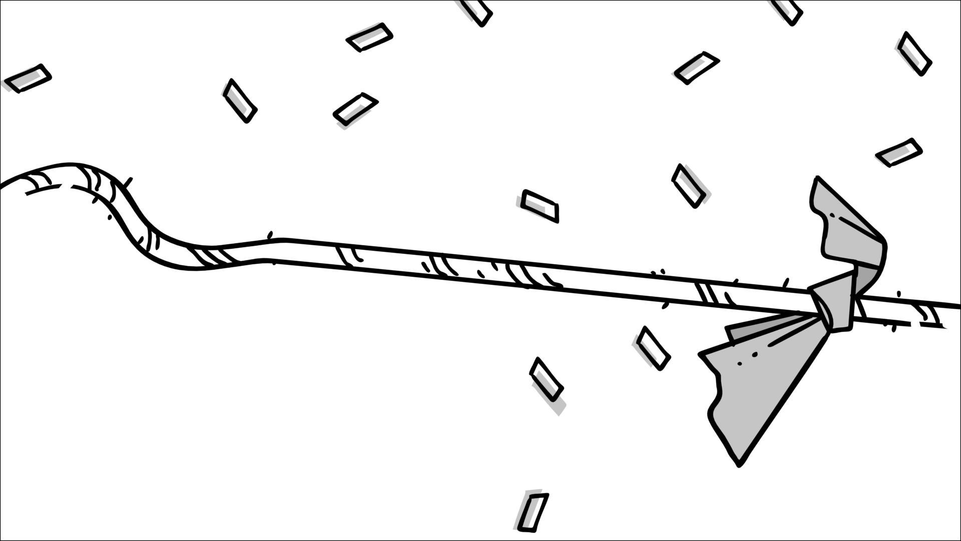 Cognizant_Storyboards_001-1-24.jpg