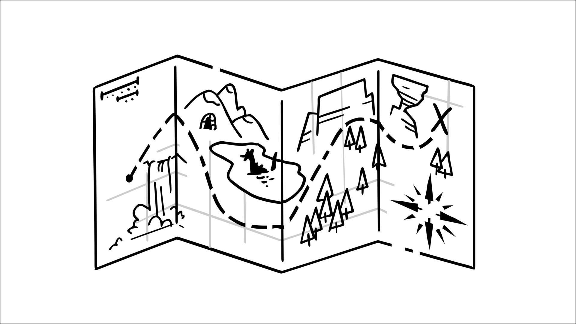 Cognizant_Storyboards_001-1-27.jpg