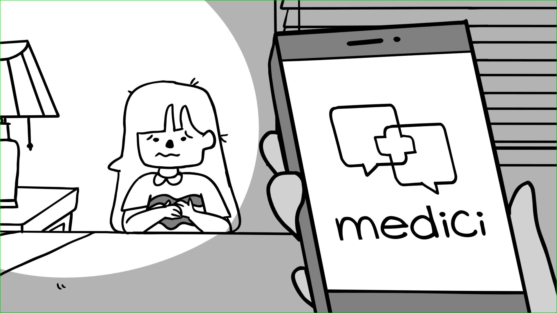 Medici_Storyboards_01-000000001-30.jpg