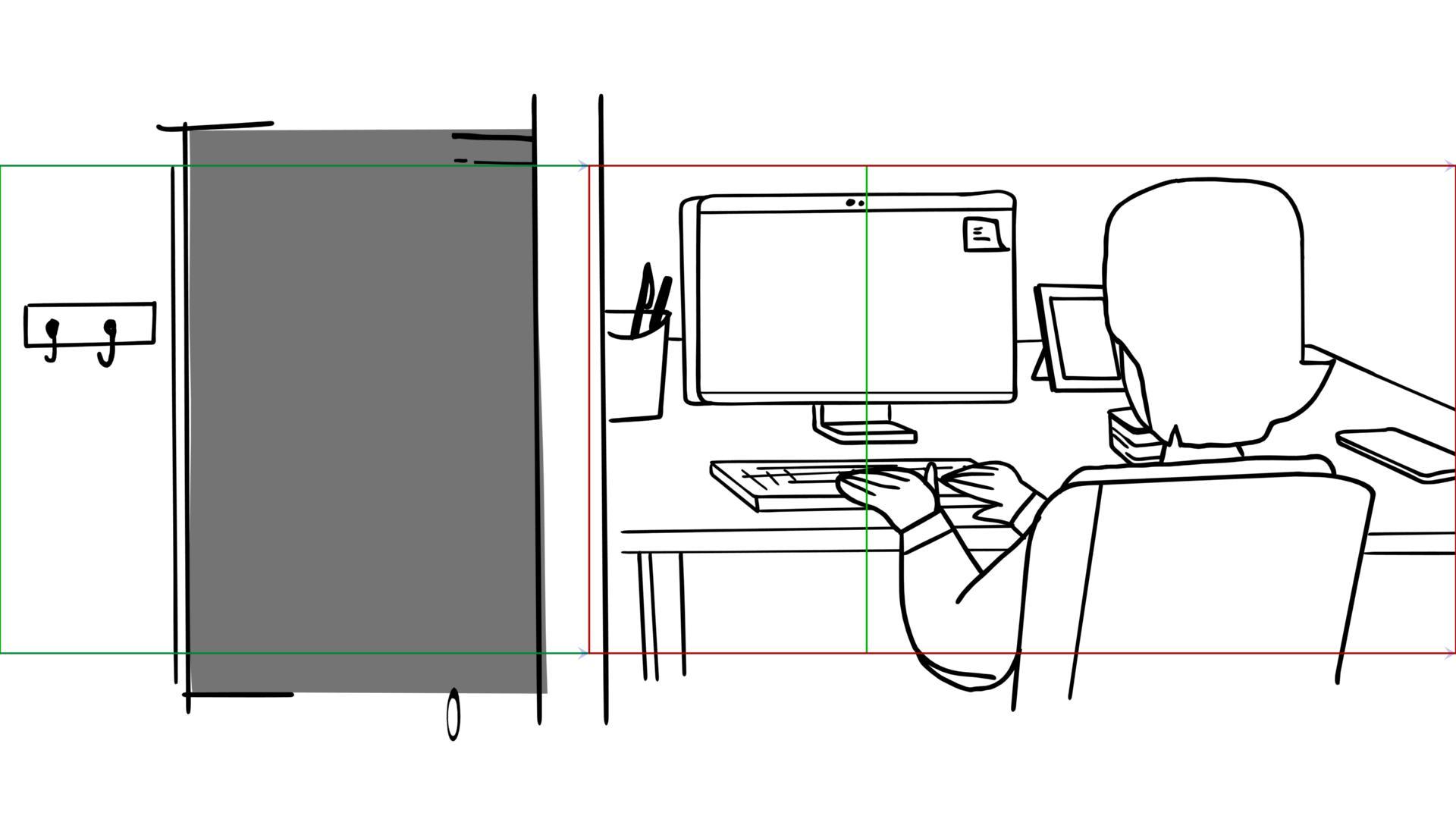Medici_Storyboards_01-000000001-68.jpg