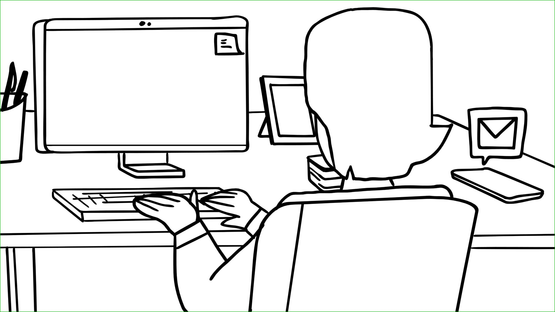 Medici_Storyboards_01-0000001_A-05.jpg
