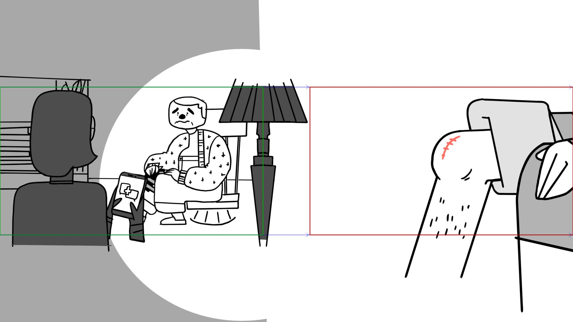 Medici_Storyboards_01-00001_A_1-11.jpg