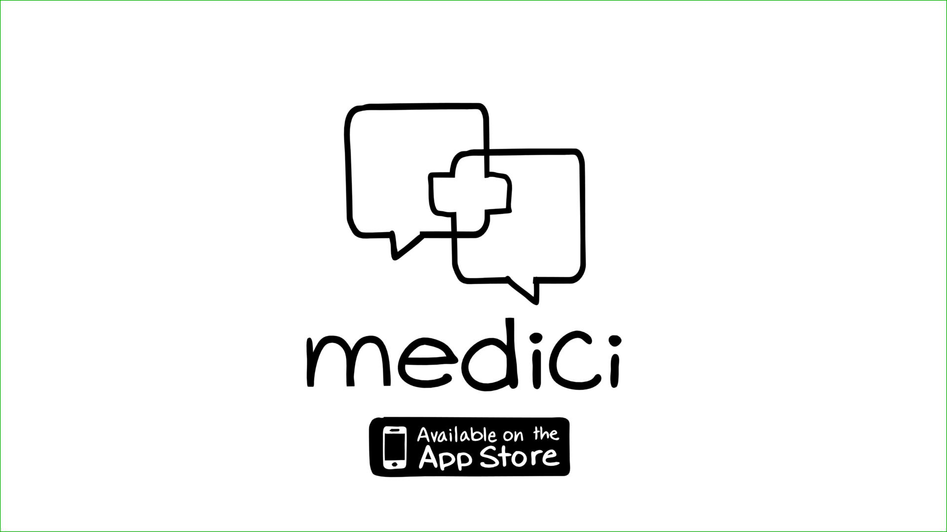 Medici_Storyboards_01-1_A_1_A_1-17.jpg