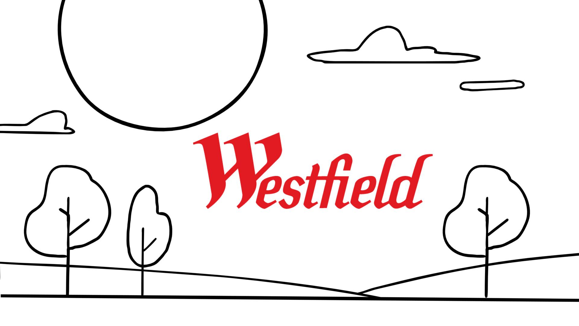 Westfield-1-20.jpg