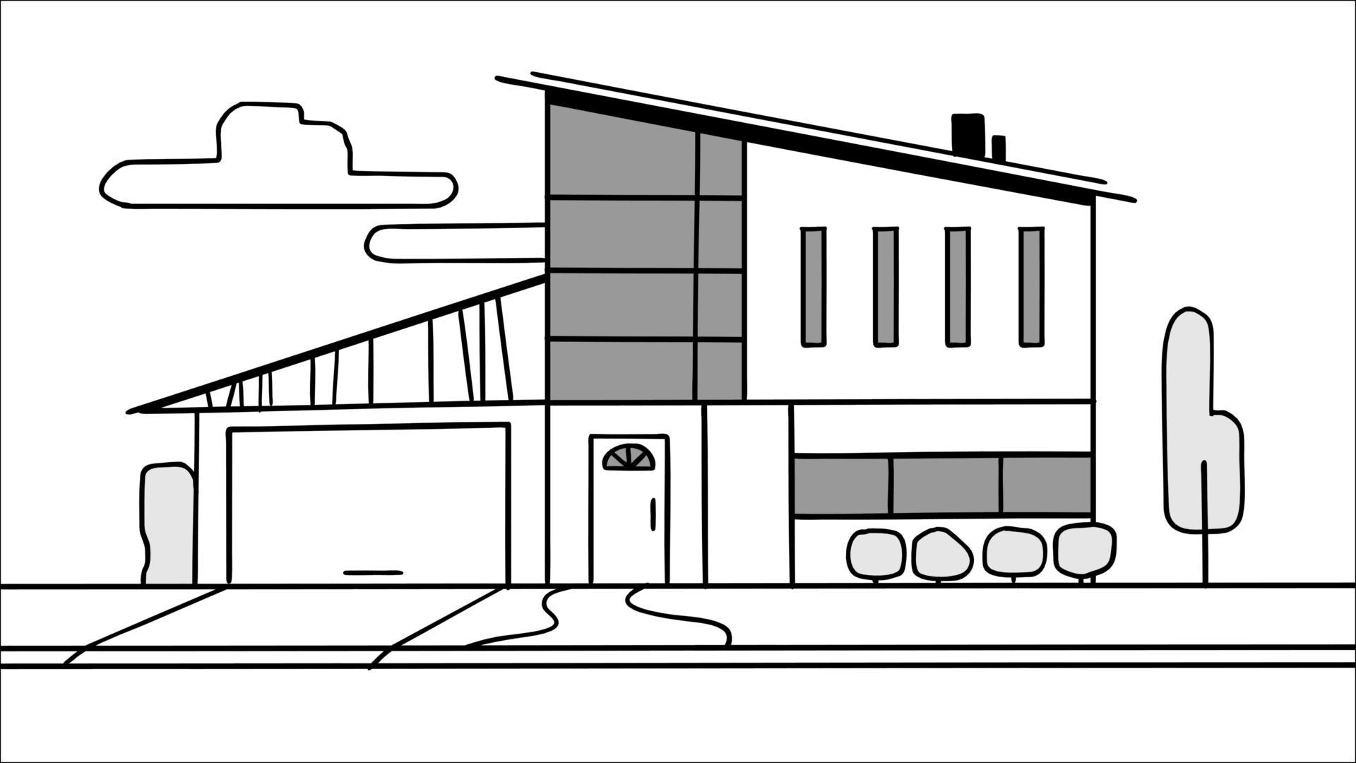 Opendoor_Storyboards-1-01.jpg