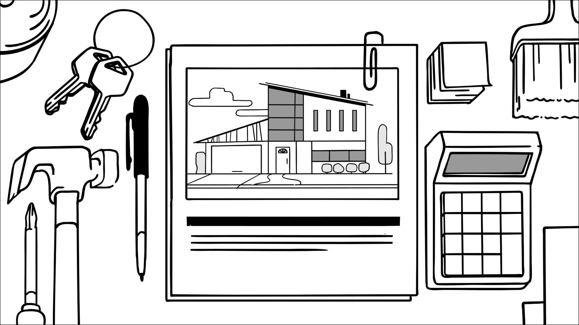 Opendoor_Storyboards-1-02.jpg