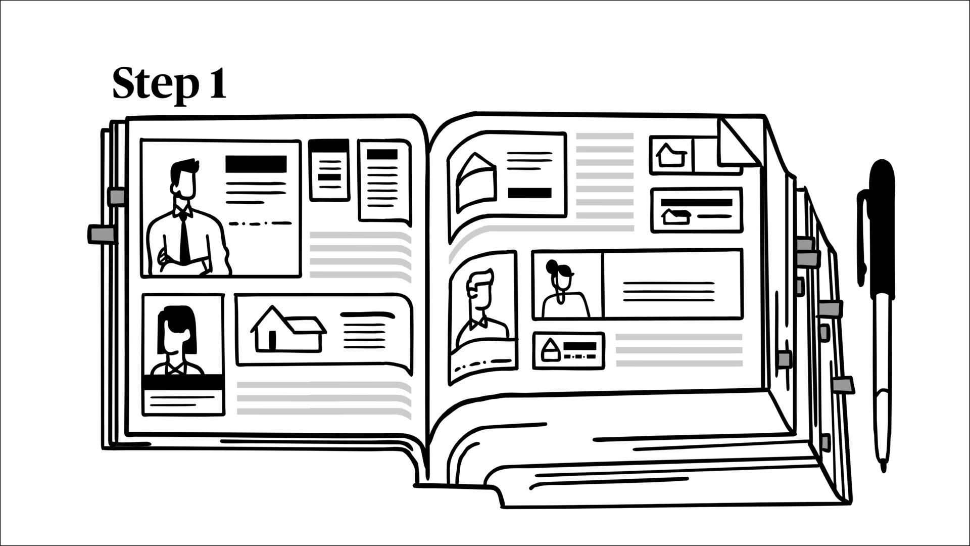 Opendoor_Storyboards-1-03.jpg