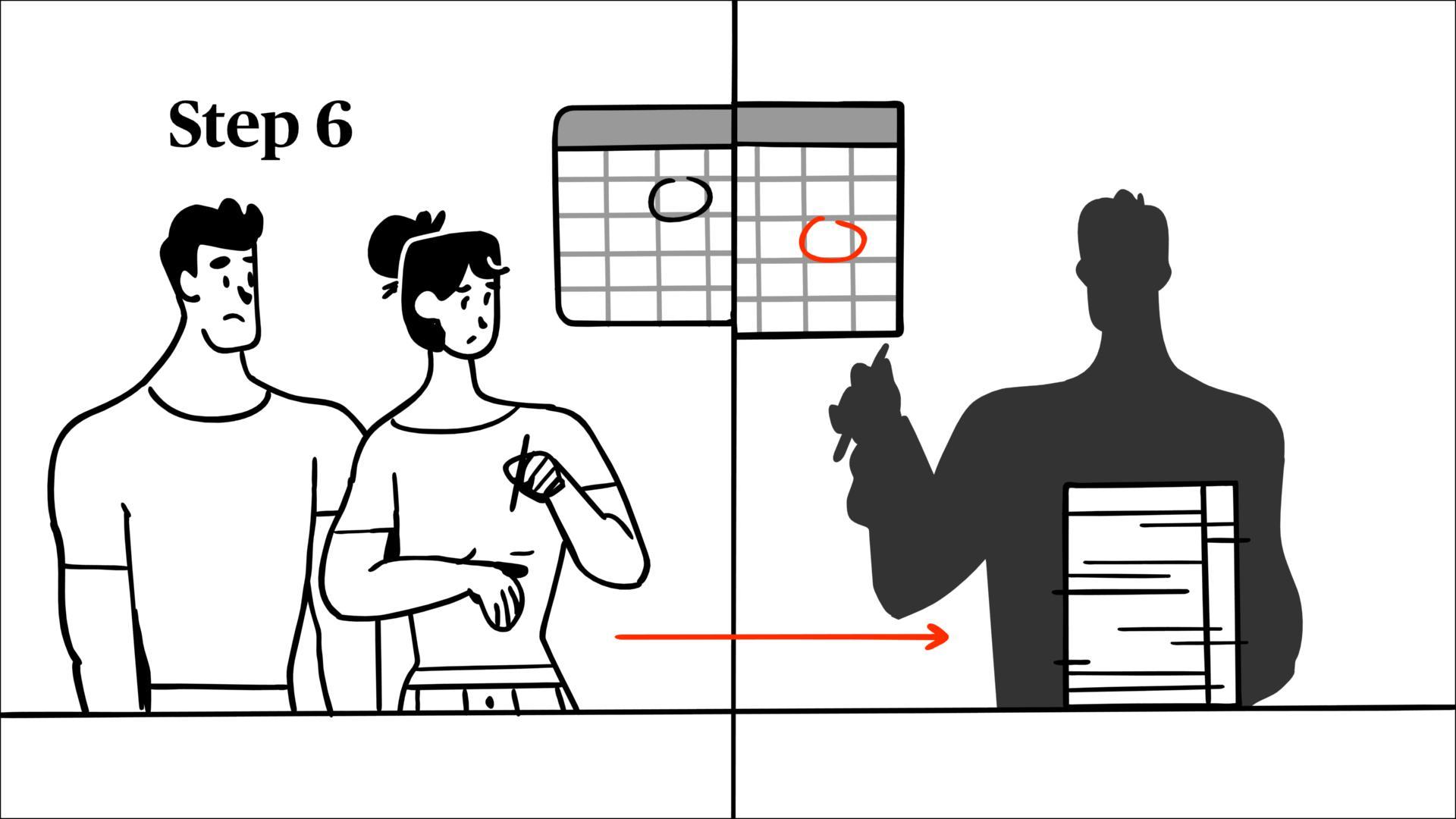 Opendoor_Storyboards-1-12.jpg