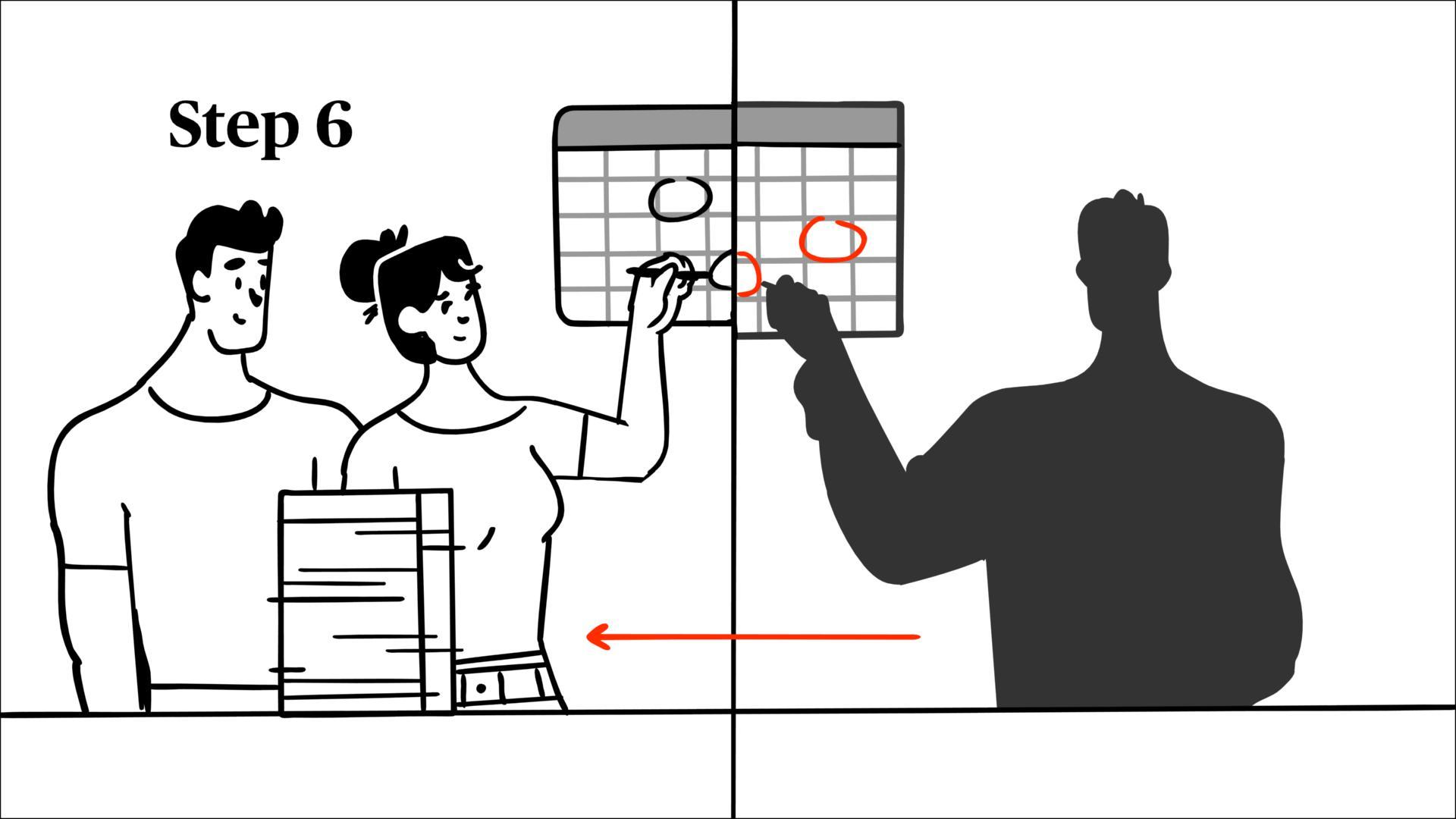 Opendoor_Storyboards-1-13.jpg