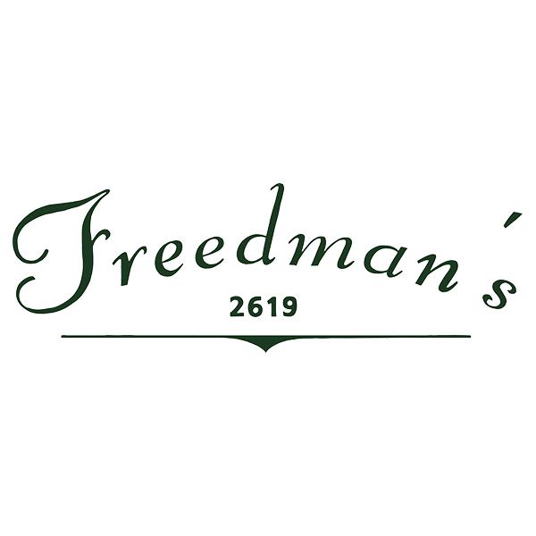 asw18_vendors_freedmans_v1.png