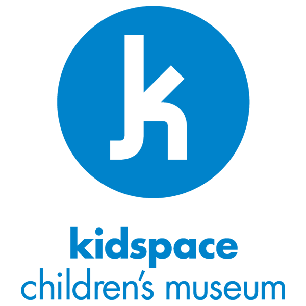 asw18_experience_kidspace_logo_v1.png