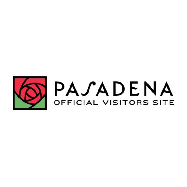 Visit Pasadena