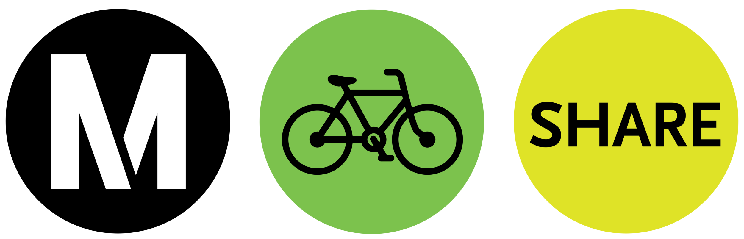bikeshare_logo-01.png