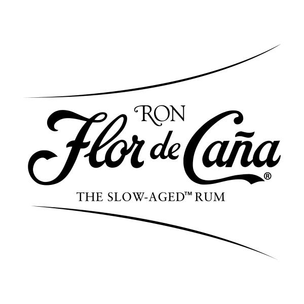 Flor de Cana Rum