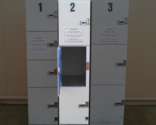 asw18_lockers_lrg_v1.jpg