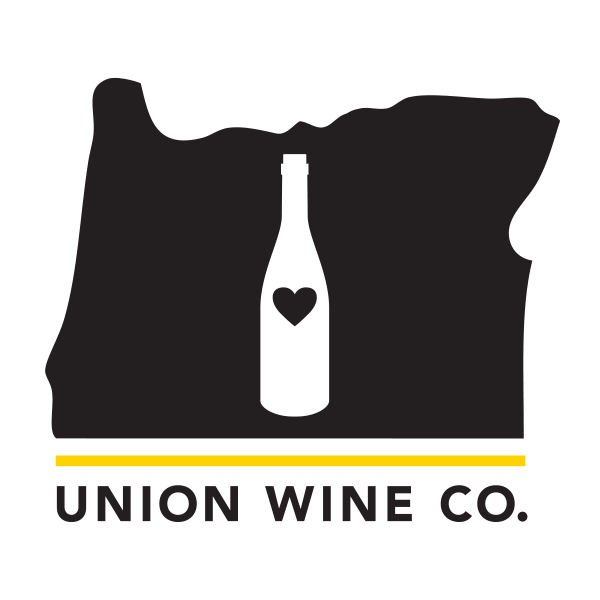 Union Wine Co.