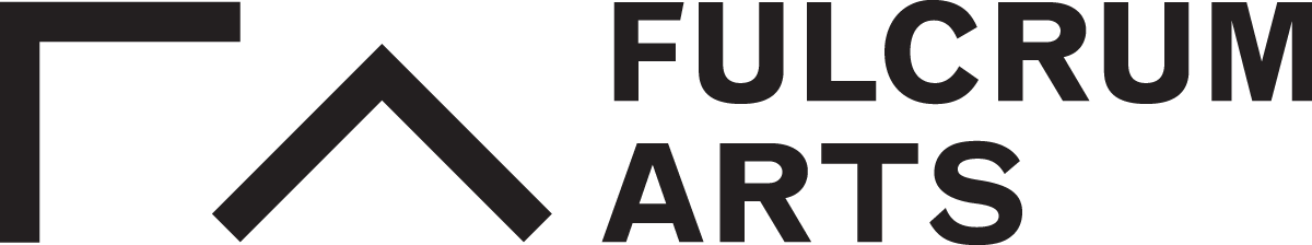 asw18_experience_fulcrum_logo_v1.png