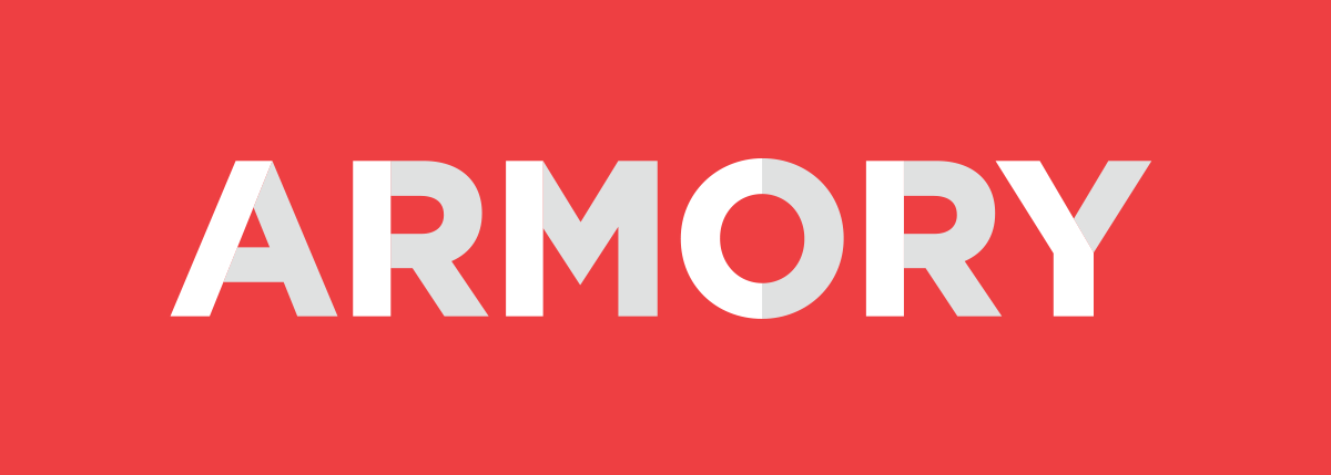 asw18_experience_armory_logo_v1.png