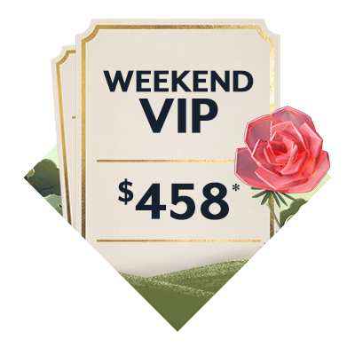 "<a class=""passbtn"" href=""#weekendvip"">Learn More</a>"