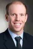 Dr. Joshua Metzl,       MD