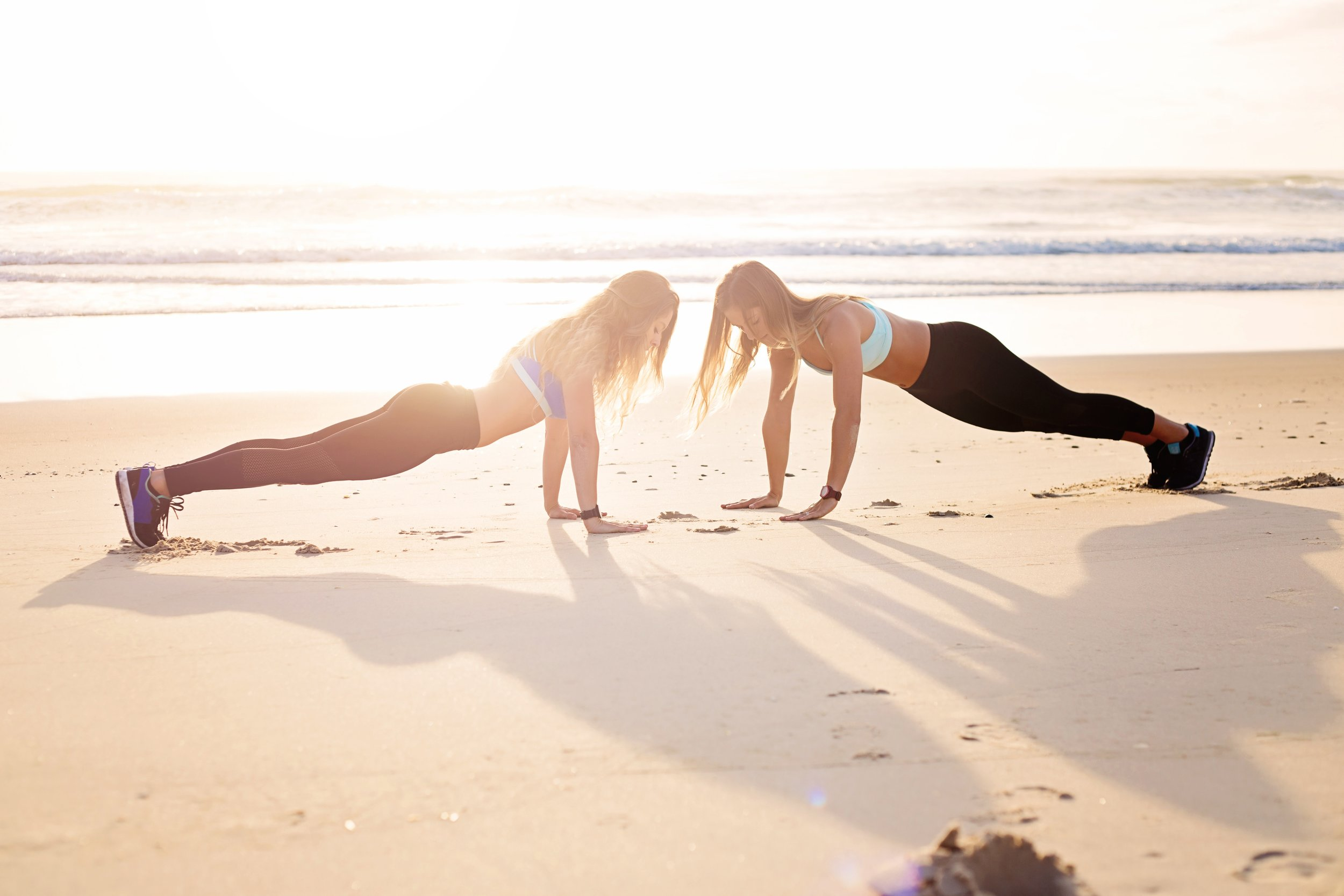 beach-exercise-female-1199607.jpg