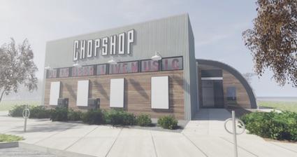 ChopShop1.jpg