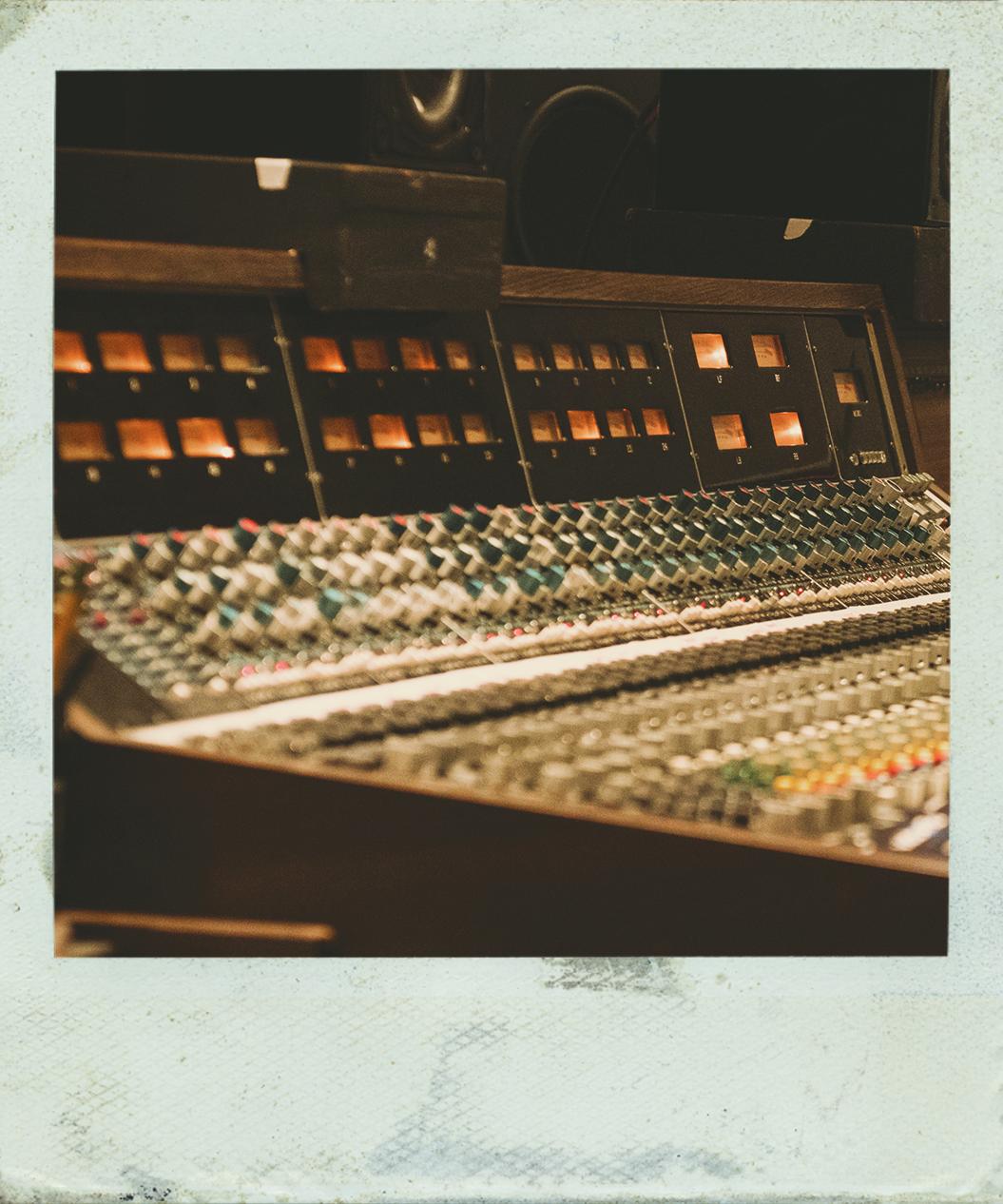 RRB Hellbent - Insert Assets - Polaroid - Studio.jpg