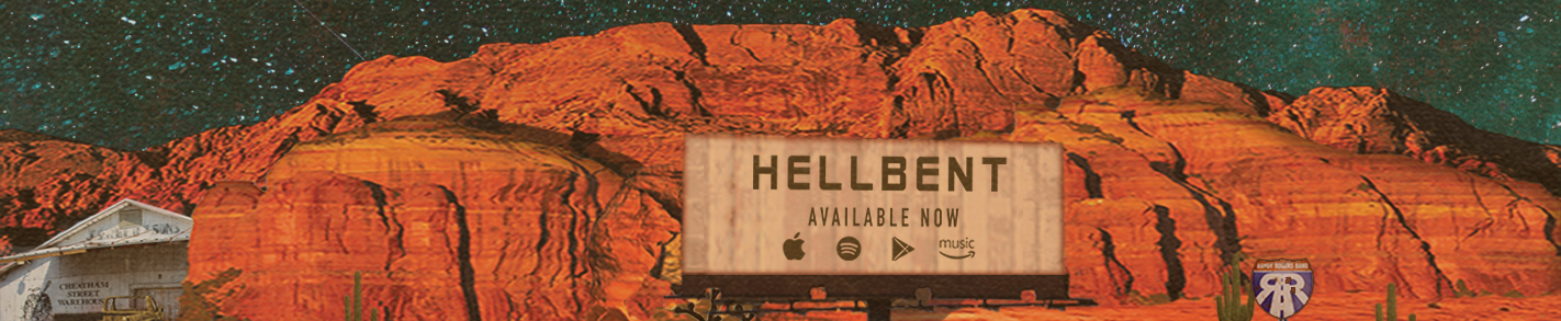 RRB Squarespace - Hellbent Available Now.png