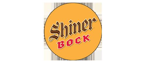 shiner logo.png