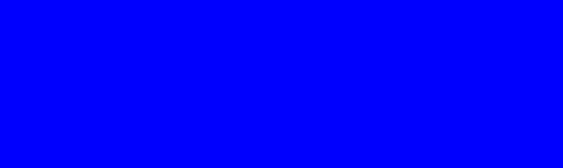 Coreo-Blue-1319inch-Cube.jpg