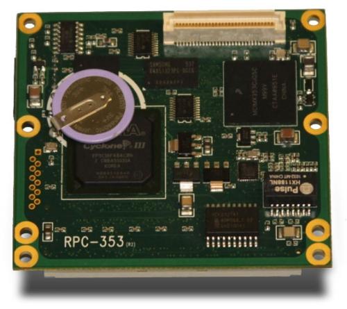 RPC353.jpg