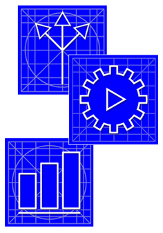 Coreo-Connect-Logo-wName,-172x224px-100dpi.jpg