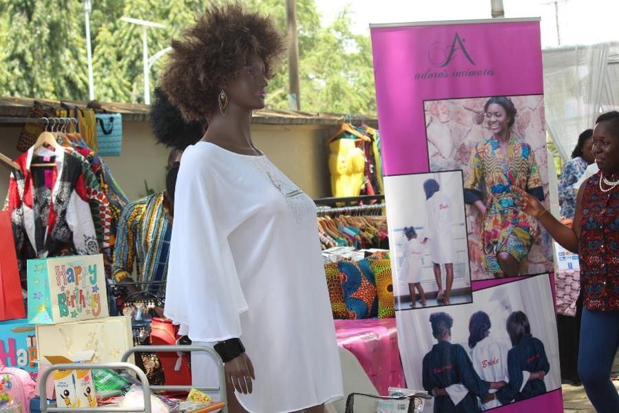HOPSAN Mini Fair at theEVENTtown - 10.jpg