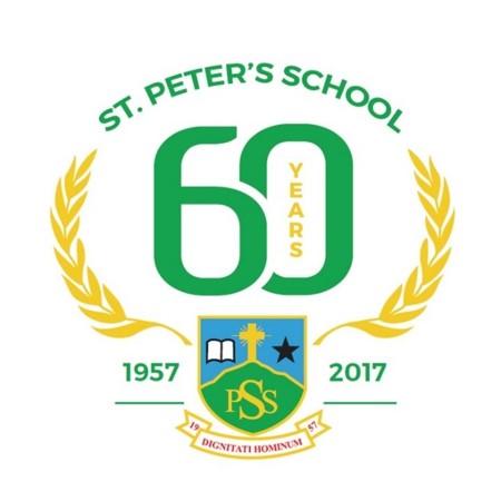 PERSCO 60