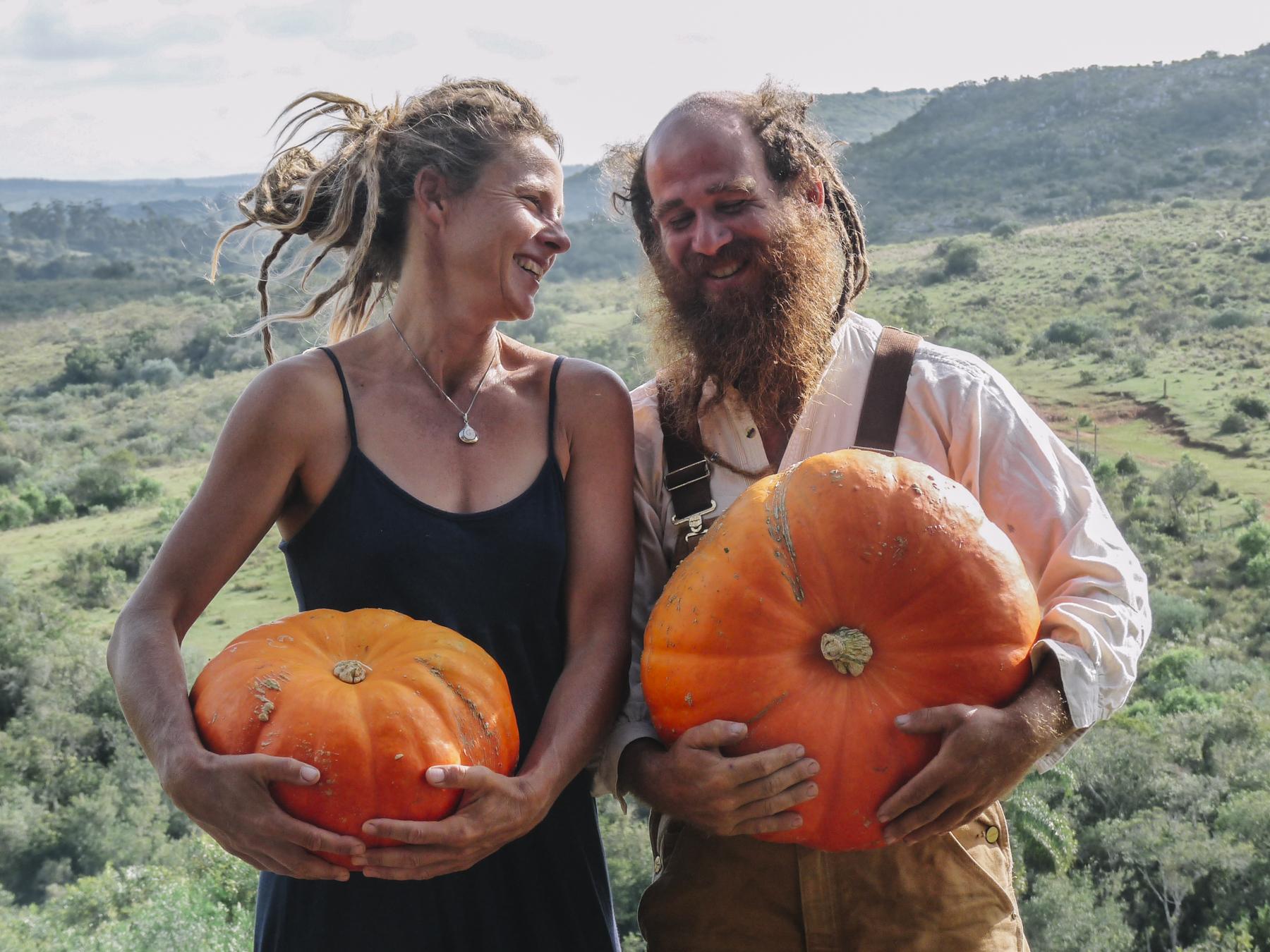 20120311-2012 Harvest.jpg