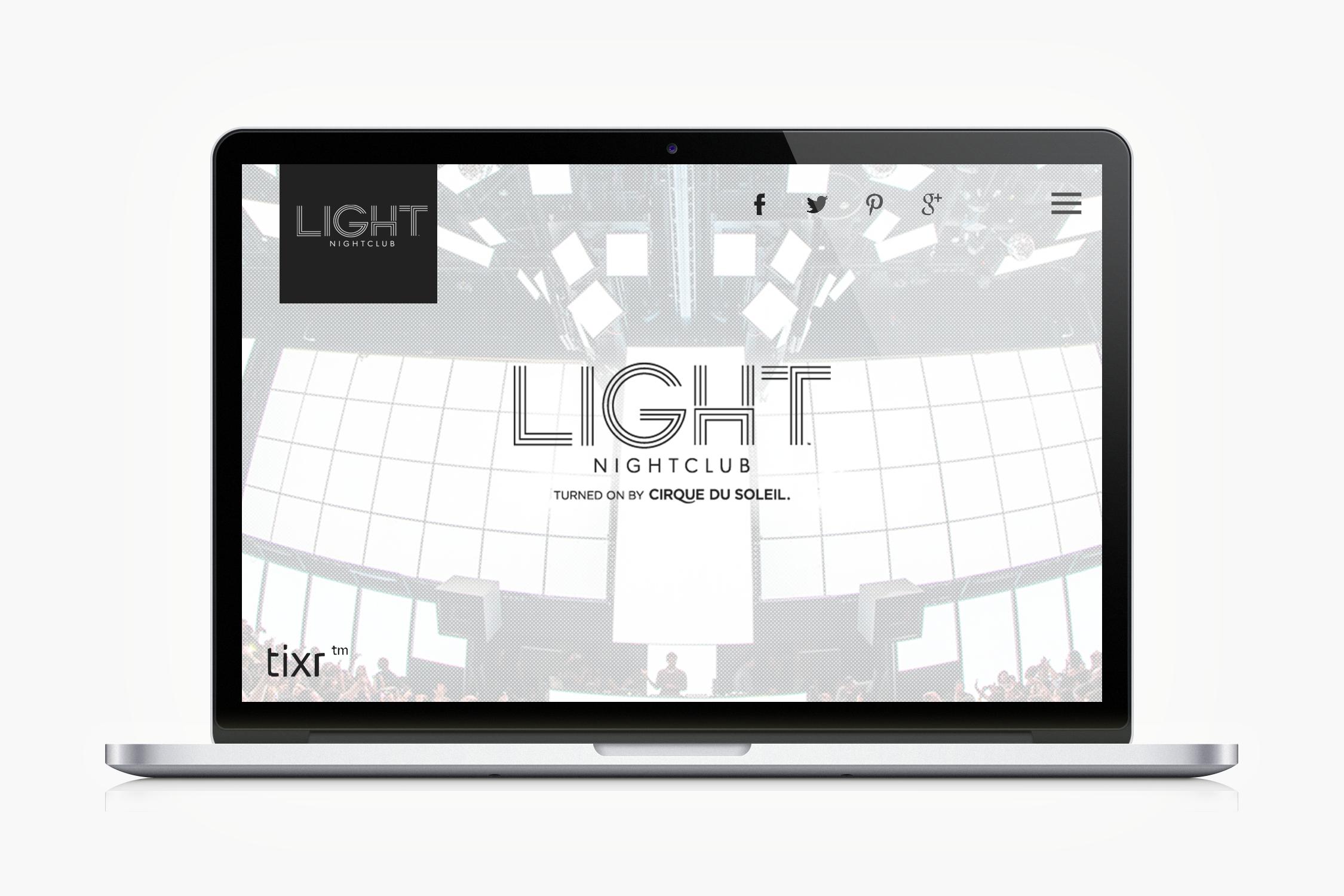 tixr-light-mockup
