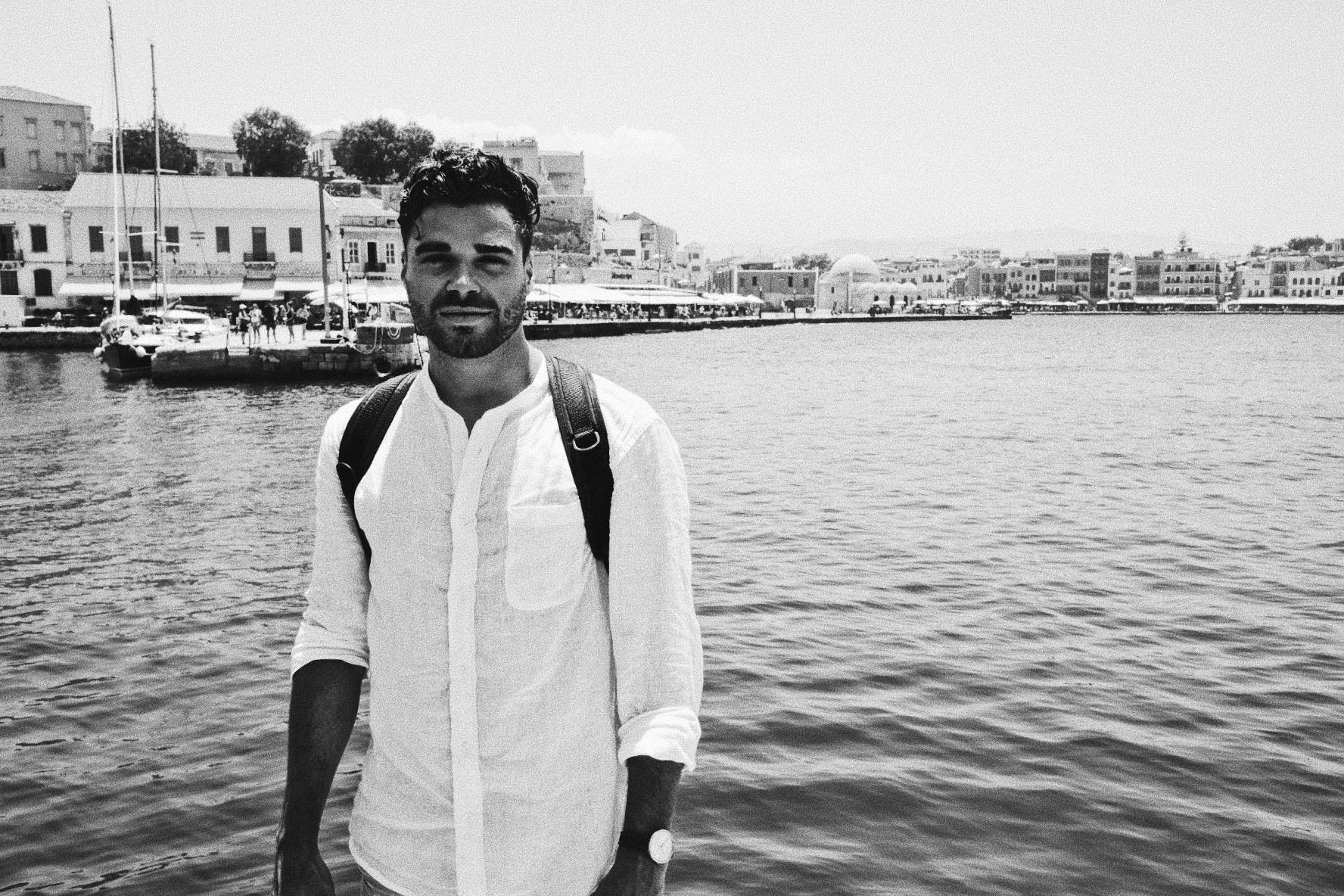 portrait_crete