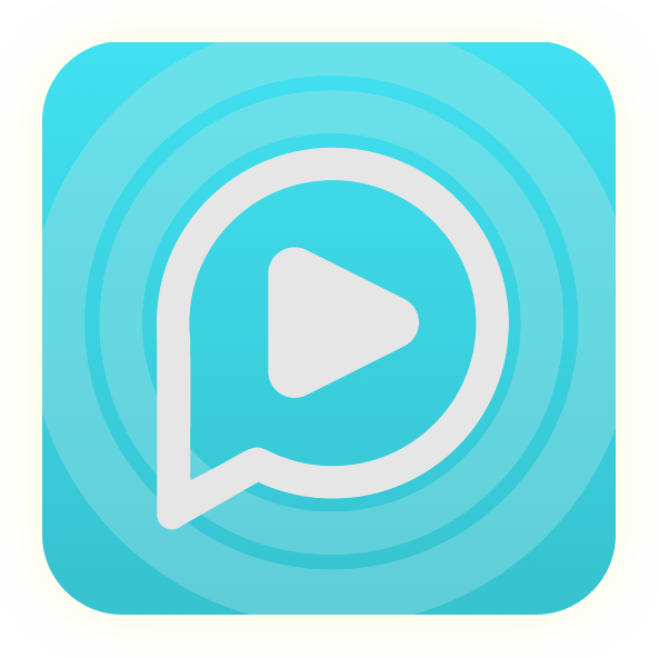 WakeMe-App-Store-Icon-Glow.png