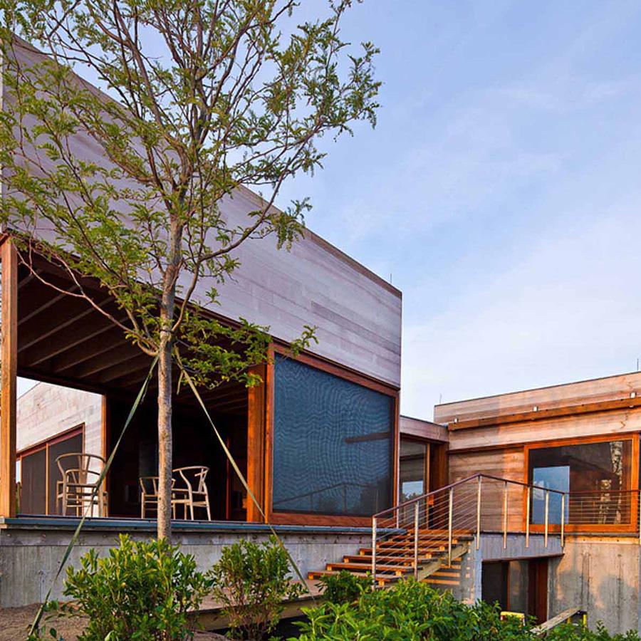 residential-easthouse.jpg