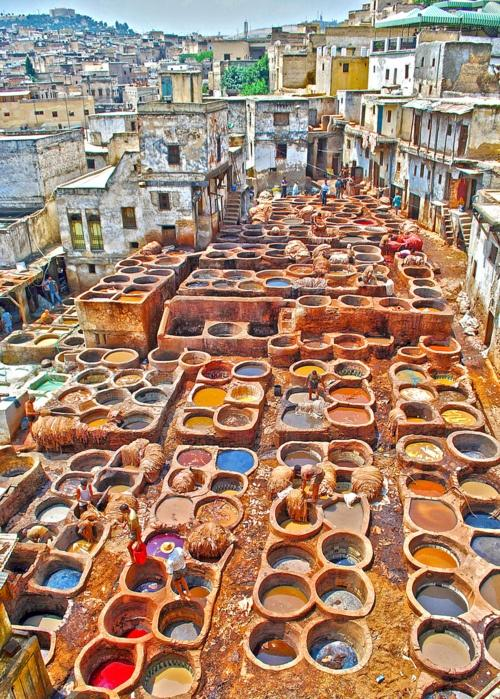 morocco-rooftop-dyeing-bucket-listplaces-to-see-pinterest.jpg