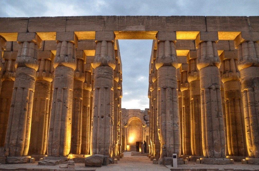 Luxor-Egypt.jpg