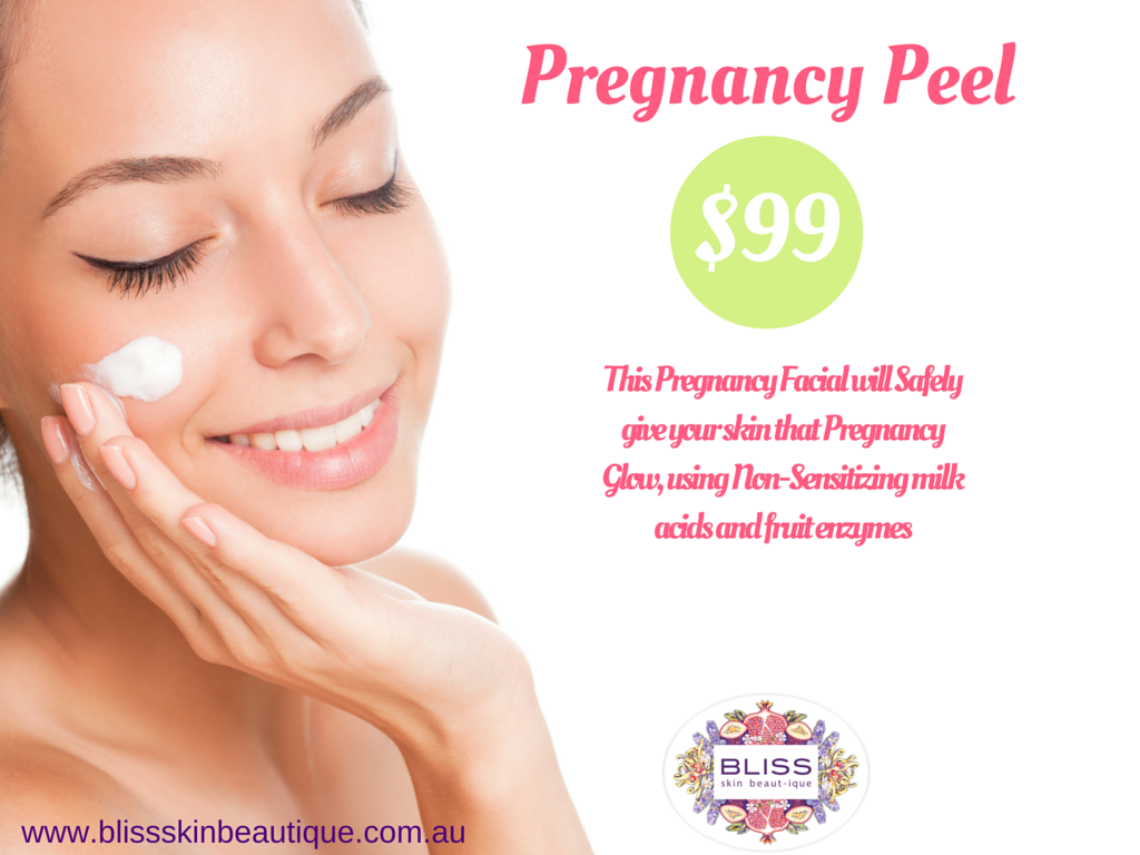 Pregnancy Peel.png