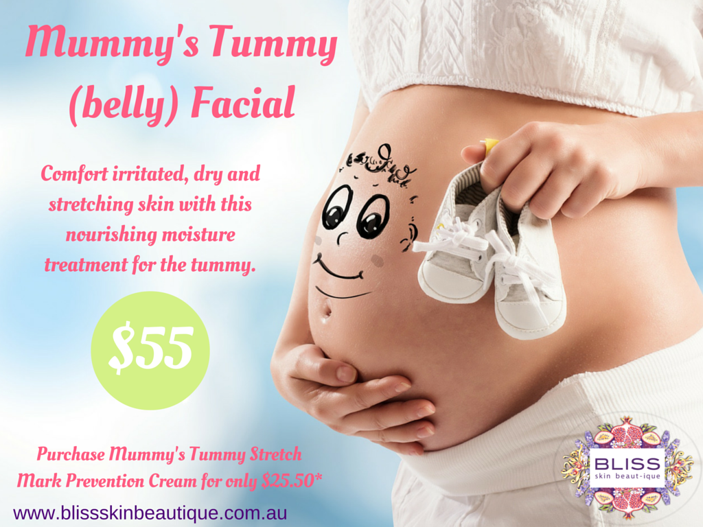 Mummys Tummy belly facial.png